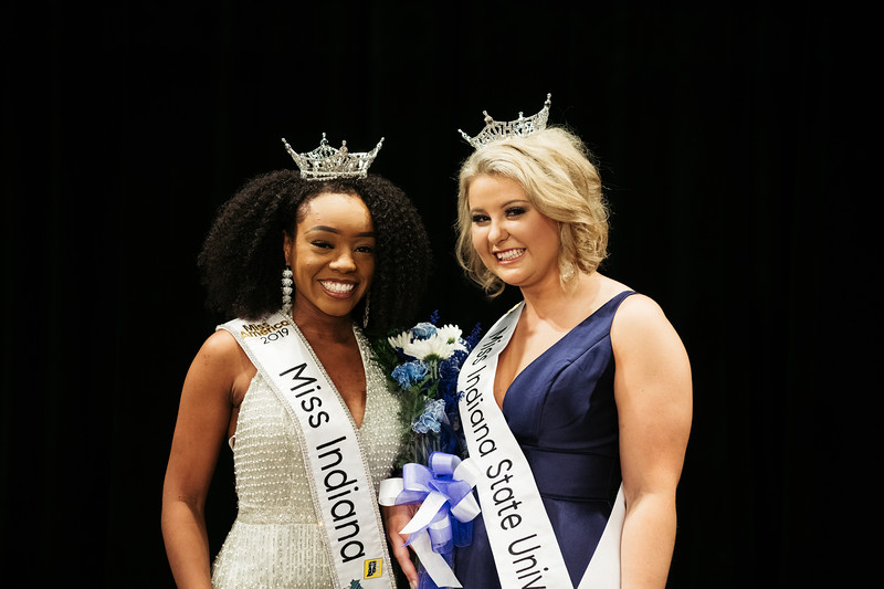20191027_Miss ISU Pageant-7641.jpg