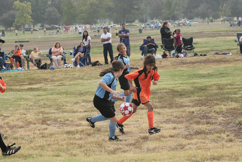 Soccer2011-09-10 09-51-43.JPG