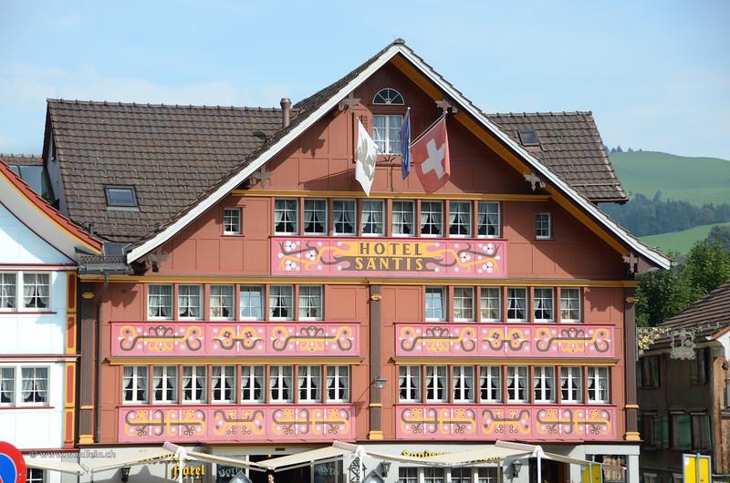 Appenzell_04.JPG