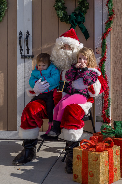 Pet Pictures With Santa-108.jpg