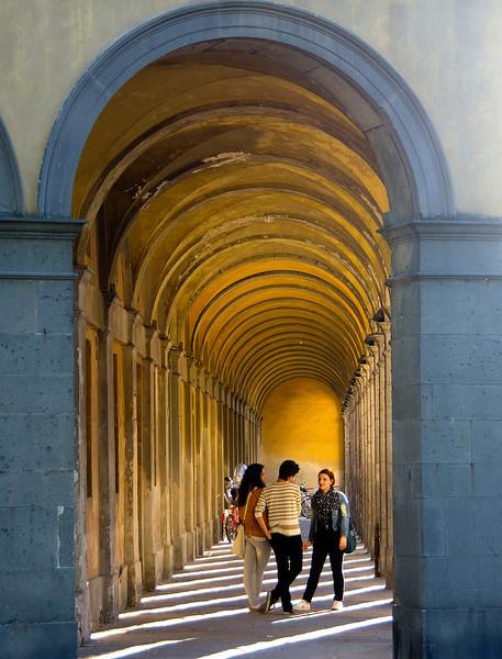 Lucca Passage 2 -12.jpg