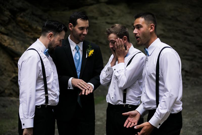 salmon-arm-wedding-photographer-3111.jpg