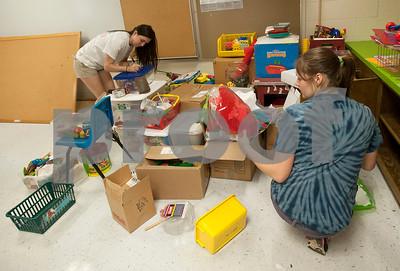 local-youths-serve-community-through-weeklong-mission-program