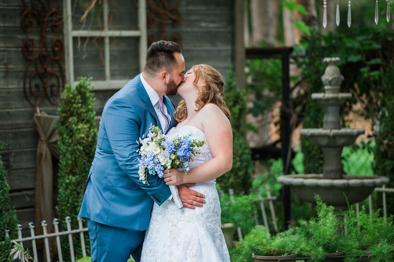 Kupka wedding Photos-253.jpg