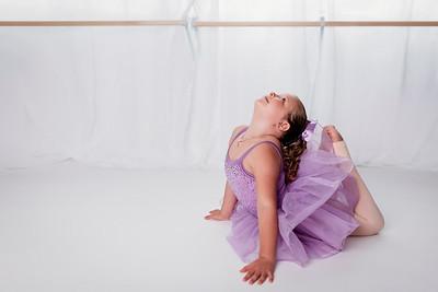 Claire Dance Mini 2021
