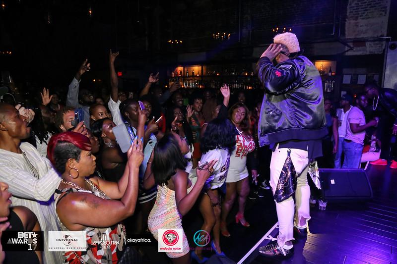 BET_Afropolitan LA_Afterparty_WM-0330.JPG