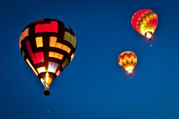 Balloons13
