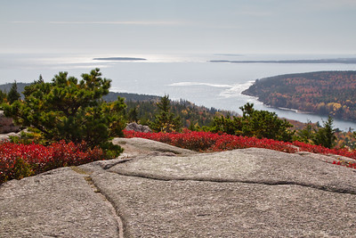 Acadia 2012-10
