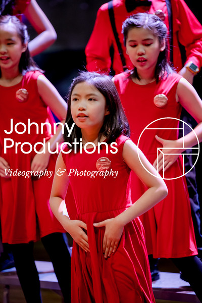 0089_day 1_SC junior A+B_red show 2019_johnnyproductions.jpg