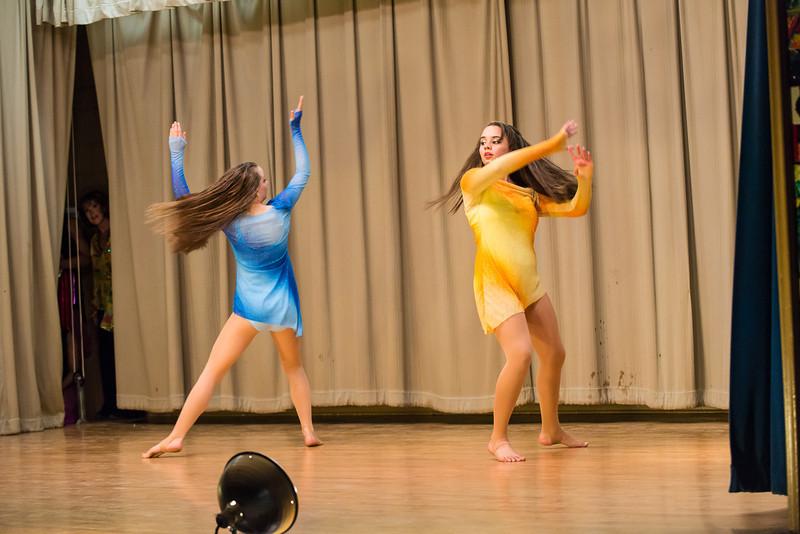 DanceRecital (708 of 1050).jpg