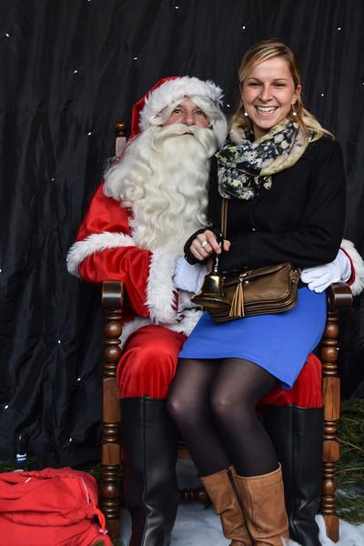 Kerstmarkt Ginderbuiten-185.jpg