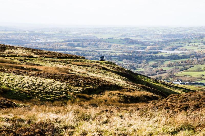 Derbyshire landscapes (2 of 20).jpg