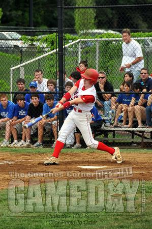 Baseball 2009