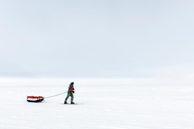 South Pole -1-5-18077535.jpg