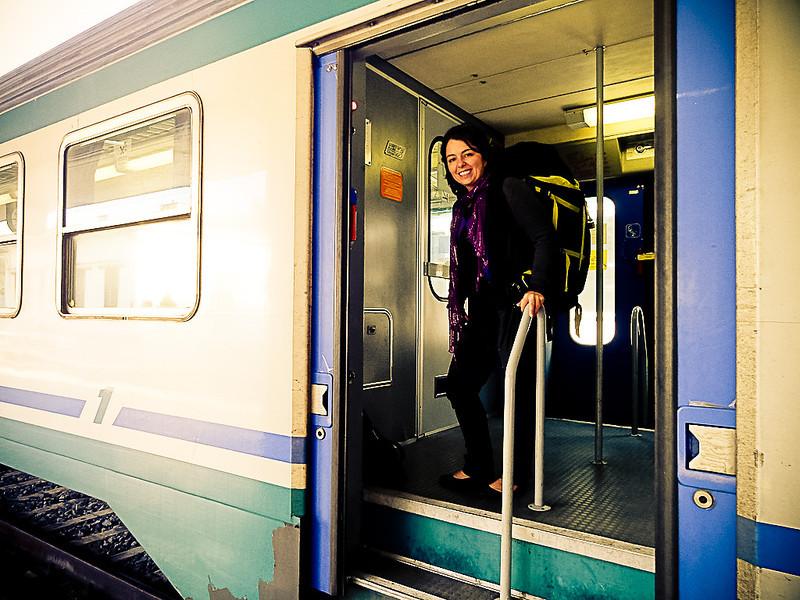 me on train.jpg