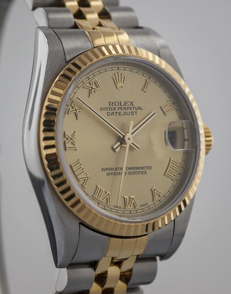 Rolex-4086.jpg
