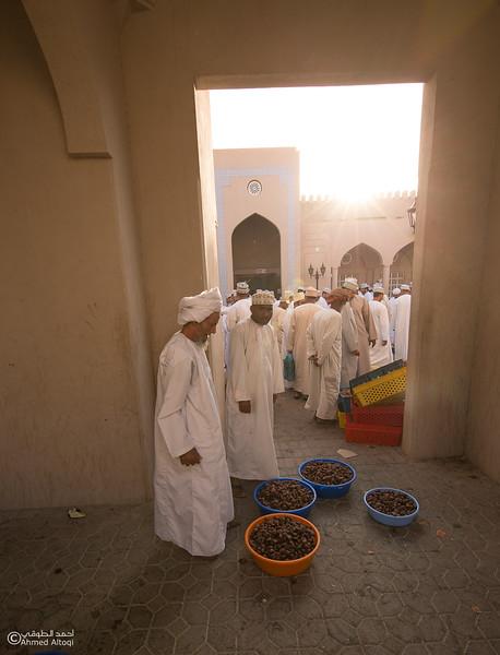 FE2A0076-Nizwa- Oman.jpg