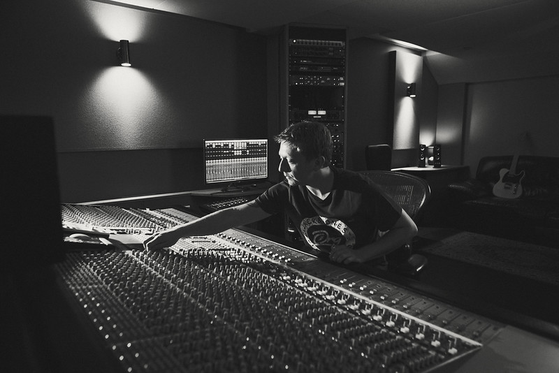 Matt Ball Studio-53-2.jpg