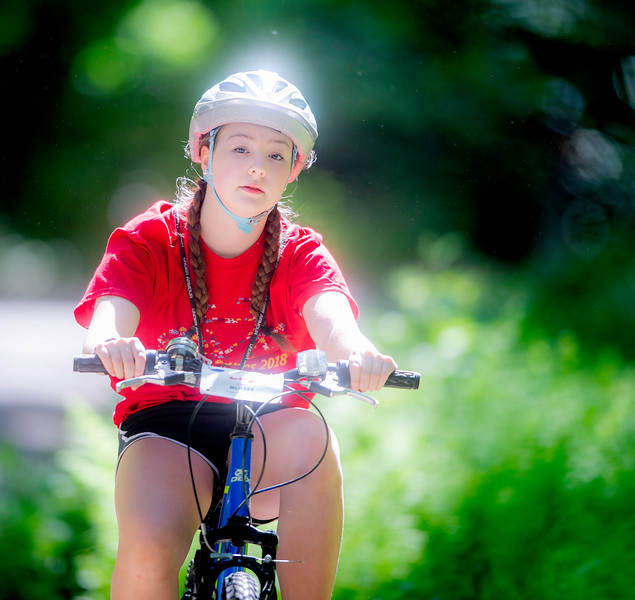 131_PMC_Kids_Ride_Higham_2018.jpg