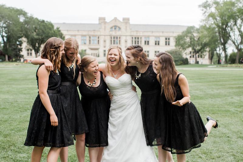 2015_HerrickWedding_3 - Wedding Party_304.jpg