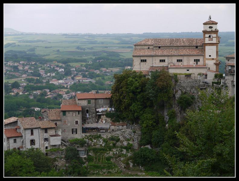 2010-06 Artena 059.jpg