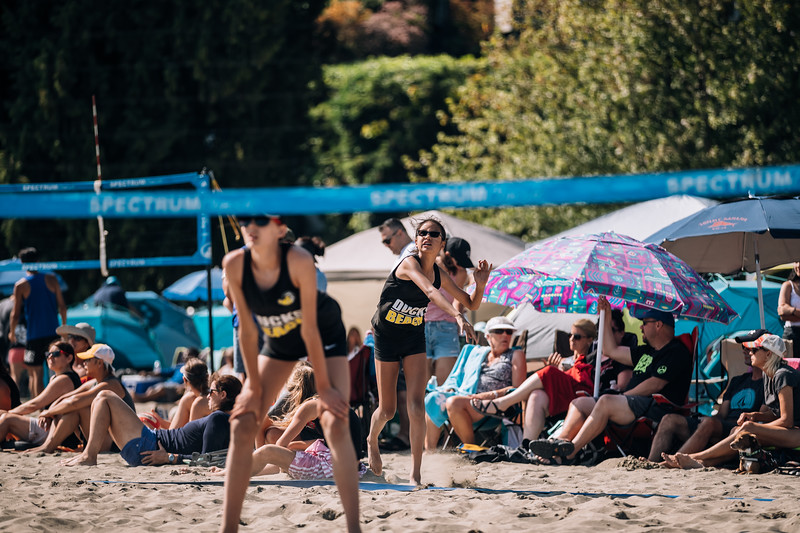 20190804-Volleyball BC-Beach Provincials-SpanishBanks-242.jpg