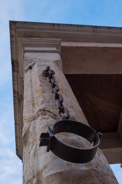 Verona_Italy_VDay_160213_14.jpg
