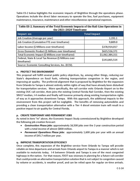 Brightline Trains FDOT Proposal Tampa to Orlando  FINAL 11-5-18_Page_28.jpg