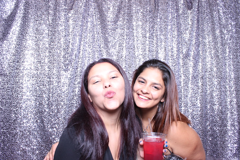 Guest House Events Photo Booth Hideout Originals (169).jpg