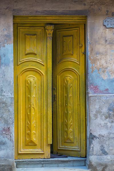 Cuba_-69.jpg