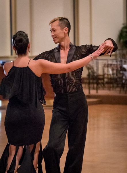 RVA_dance_challenge_JOP-11185.JPG