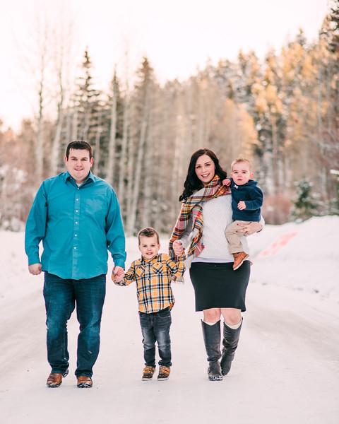 Lewis family 2018-646.jpg