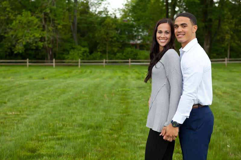 Katie&Devin Engagement-1110.jpg