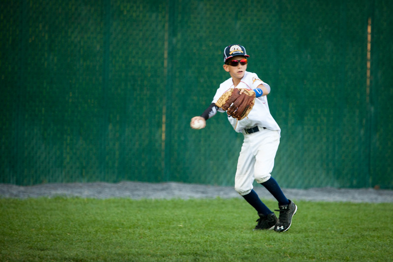 COOPERSTOWN II (318 of 389).jpg