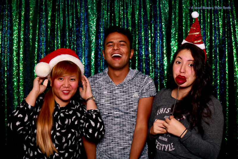 Medtronic Holiday Party -388.jpg