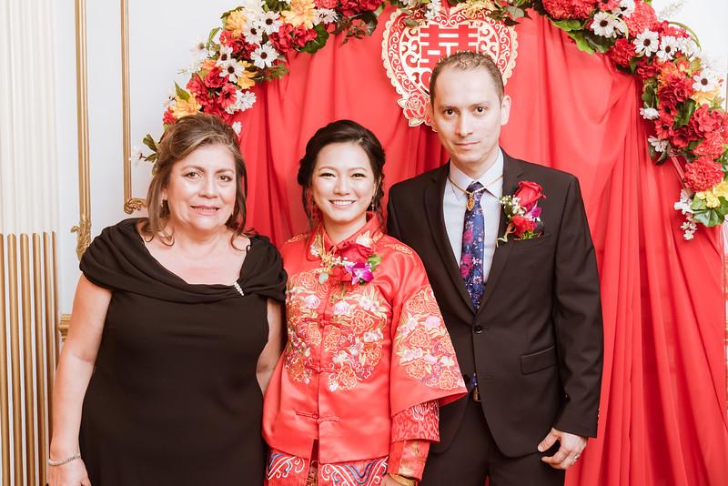 Wedding Full gallery M&J-208.jpg
