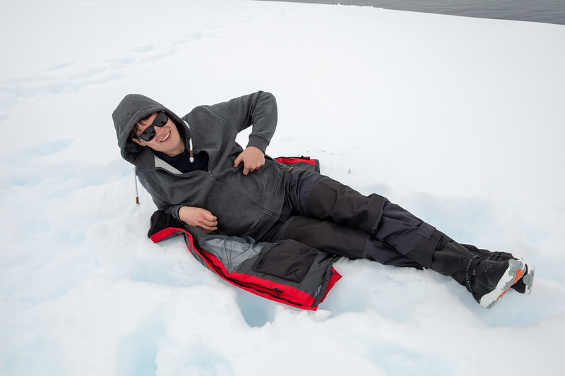 2019_01_Antarktis_05492.jpg