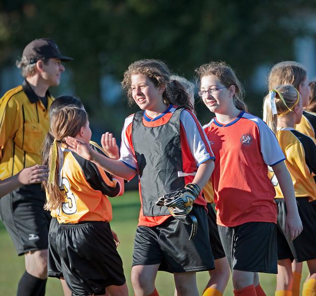 Soccer game Smashing Pumpkins-153.jpg