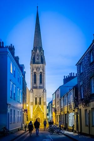 Oxford_UK_2015_(color)