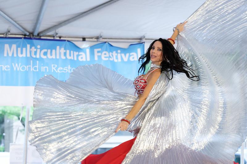 20180922 504 Reston Multicultural Festival.JPG