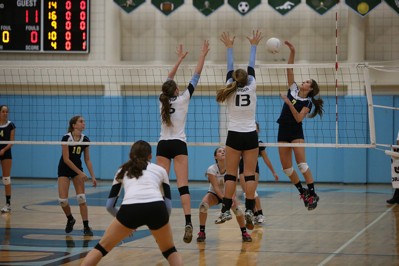 Ransom Everglades Volleyball 26.jpg