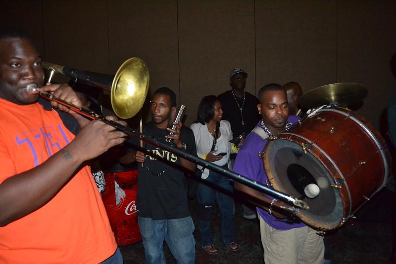 209 TBC Brass Band.jpg