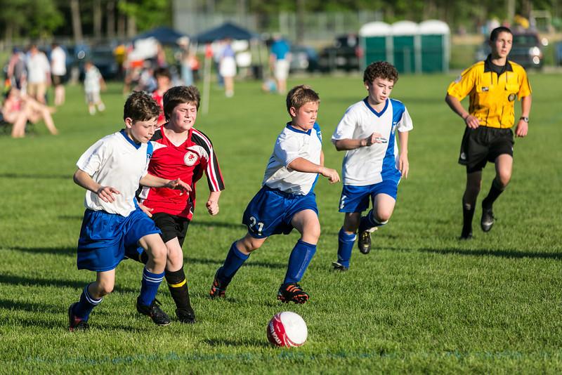amherst_soccer_club_memorial_day_classic_2012-05-26-00542.jpg