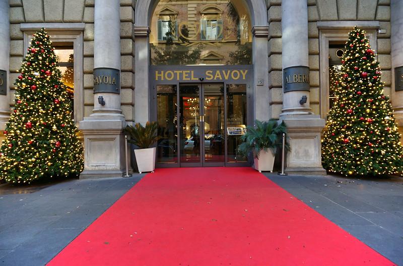 03-Hotel Savoy