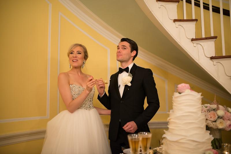 Cameron and Ghinel's Wedding479.jpg