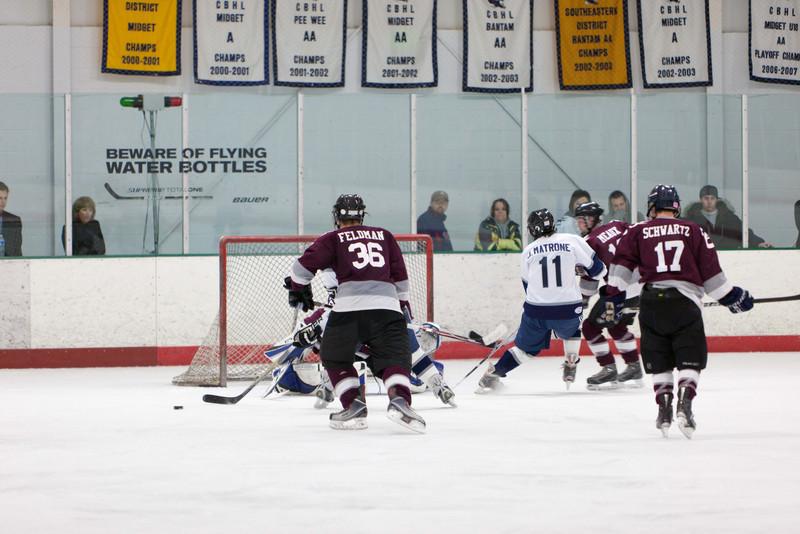 20110224_UHS_Hockey_Semi-Finals_2011_0453.jpg