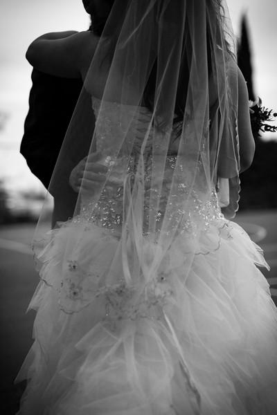 Heiser Wedding-73.jpg