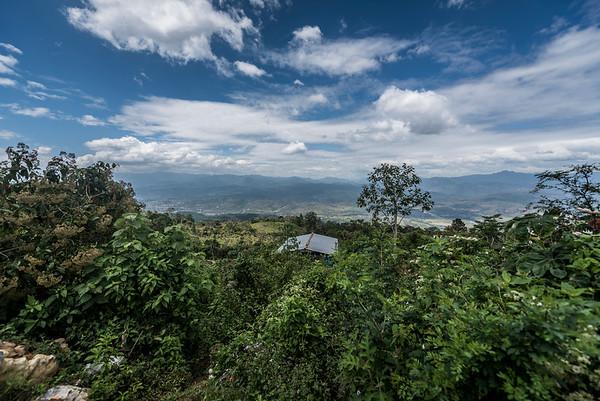 Bella Vista: The Village
