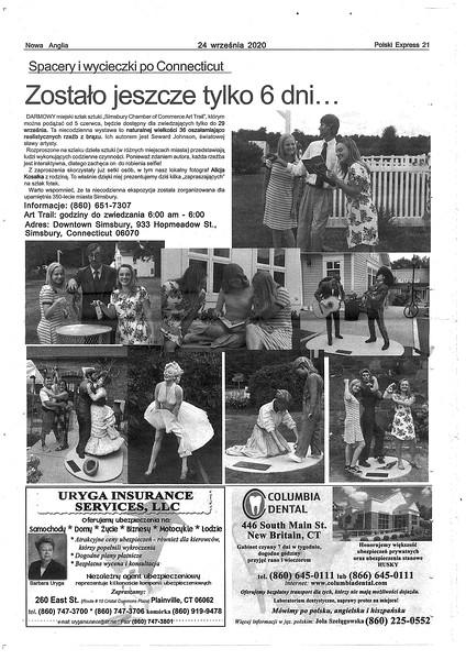 Polski Express 2020-09-24 p 21.jpg