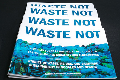 Waste Not__SouthwestFolkAlliance
